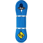 Beal Joker Golden Dry Unicore 9.1 mm x 60 m