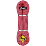 Beal Joker Golden Dry Unicore 9,1 mm x 60 m