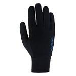 Ottomila Skitouring Gloves