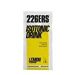 226ers Isotonic Drink (Monodosis)