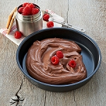 Trek'n Eat Mousse de Chocolate 100g