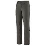 <strong>Patagonia</strong> Quandary Pants - Short W