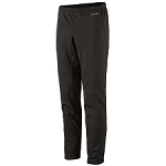 Patagonia Wind Shiled Pants