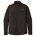 Patagonia Wind Shield Softshell