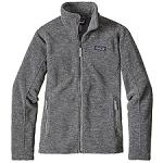 Patagonia Classic Synchilla Jacket W