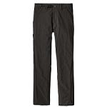 <strong>Patagonia</strong> Stonycroft Pants-Long
