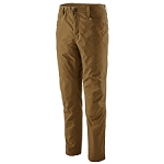 <strong>Patagonia</strong> Gritstone Rock Pants