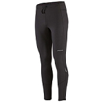 Patagonia Peak Mission Tights