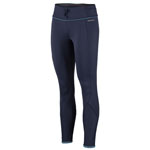 Patagonia Peak Mission Tights W