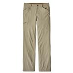 Patagonia Quandary Pants-Short