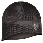 Buff Windproof Tech Fleece Hat