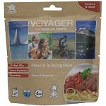 Voyager Spaghetti Bolognese Serves 1