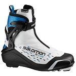 Salomon Xc Shoes Rs Vitane Prolink