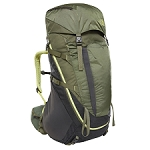 The North Face Terra 55 W