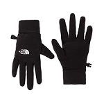 The North Face Surgent Glove