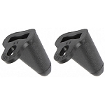 Grivel Rubber Point (x2)