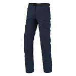 <strong>Trangoworld</strong> Betsu DT Pant W