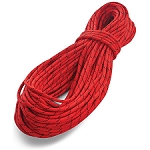 Tendon Static 10.5 mm x 200 m Rojo