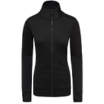 The North Face Croda Rossa W