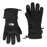 The North Face Powdercloud GTX Etip™ Glove