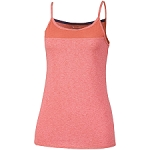 Columbia Saturday Trail Novelty Tank W