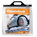 Autosock Winter Traction Aid Autosock