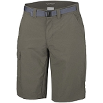 Columbia Cascades Explorer Short