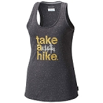 Columbia Outdoor Elements Tank W