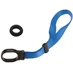 Camp Touring Leash