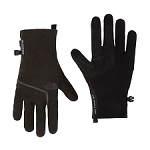 The North Face Gore Closefit Fleece Glove