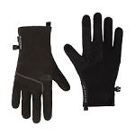 The North Face Gore Closefit Fleece Glove