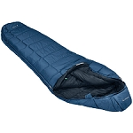 Vaude Sioux 800 Syn