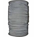 Vaude Shock Cord (bobina de 250 m)