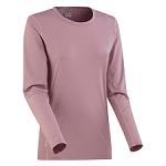 Kari Traa Nora T-Shirt W