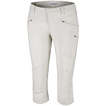 Columbia Peak To Point Knee Pant W