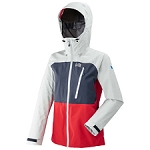 Millet Trilogy Ultimate GTX Jacket W