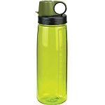 Nalgene On The Go 750ml