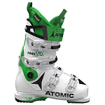 Atomic Hawx Ultra 120 S Thermoformable