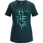 Arc'teryx Assemble T-Shirt W