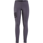 Arc'teryx Rho Ar Bottom W