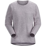 Arc'teryx Covert Sweater W