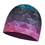 Buff Microfiber & Polar Hat Jr
