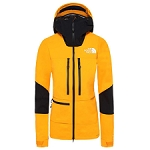 The North Face Summit L5 Futurelight Jacket W