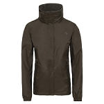 The North Face Resove 2 Jacket W
