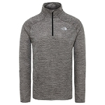 The North Face Ambition 1/4 Zip