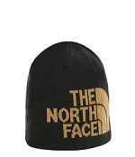 The North Face Highline Beanie