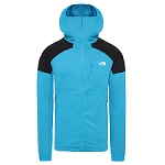 The North Face Impendor Grid Hoodie