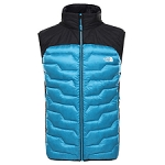 The North Face Impendor Hybrid Down Vest