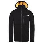 The North Face Kabru Softshell Hooded Jacket
