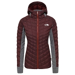 The North Face Thermoball Gordon Lyons Hoodie W